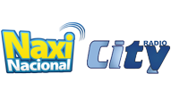 Naxi City Radio